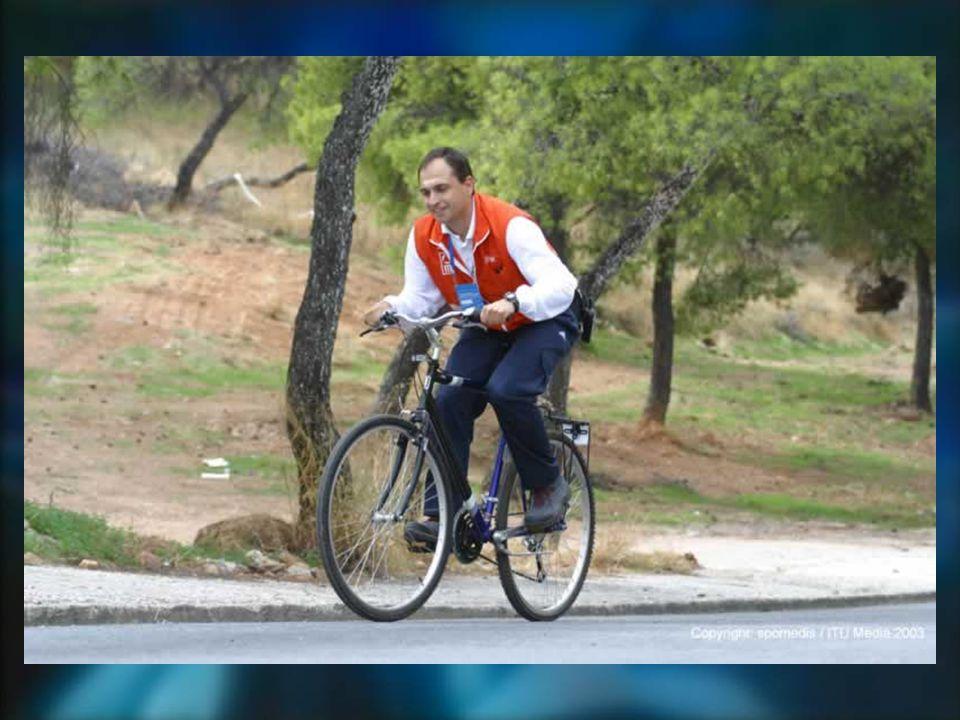 Általános információk Helyszín: Vouliagmeni / Athén Időpont: 2004 augusztus 25-26.