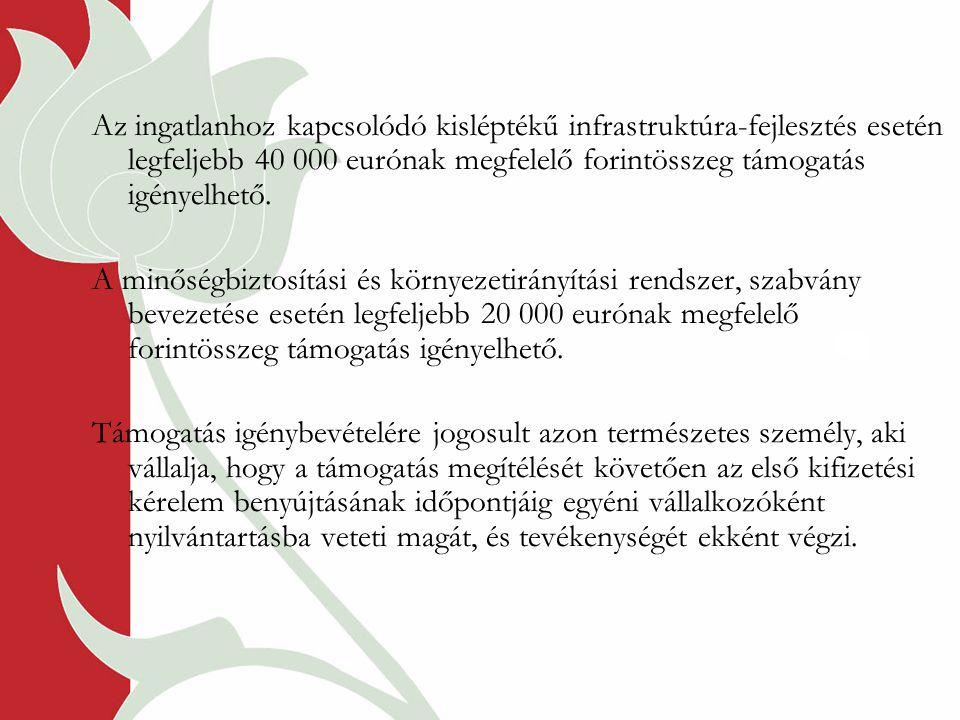 Nem jogosult támogatásra az alábbi tevékenységekhez kapcsolódó fejlesztés: –gazdasági tevékenységek egyes ágazati osztályozási rendszeréről szóló 9002/2007 (SK.