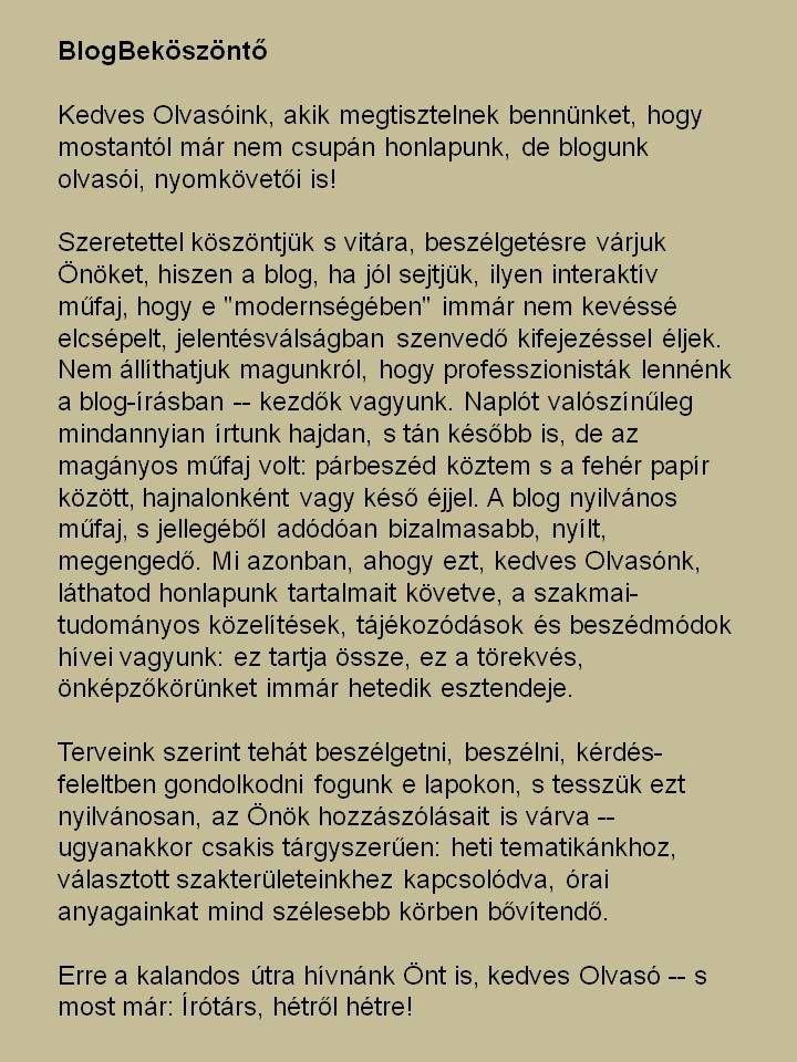 """Fotó a Csoportról a gyulai Kohán György Múzeum nagy Bivaly-képe előtt Tagtársaink írásaiból, festményeiből, fotóiból Közösen szerzett """"csoport- novellánk"""
