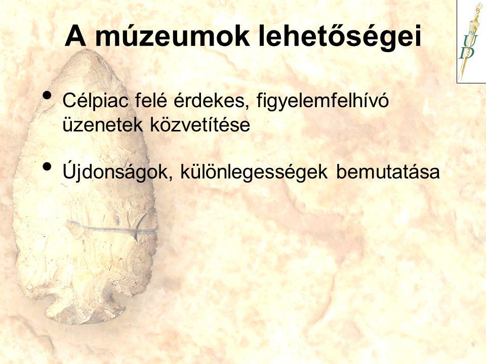 A világhálón öt holt-tengeri tekercs Jeruzsálem – Fedezd fel a digitalizált holt-tengeri tekercsek titkait - invitálja az érdeklődőket a jeruzsálemi Izrael Múzeum honlapja, amelyen immár öt páratlan ókori dokumentum tanulmányozható.