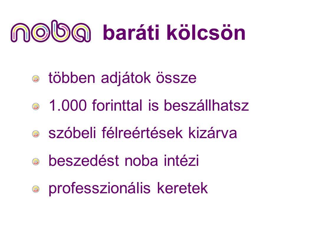 mentor támogatásával kérhető adomány helyett kölcsön minden forintod célba ér transzparencia 1.000 forinttal is segíthetsz mentorok csatlakozhatnak karitatív kölcsön