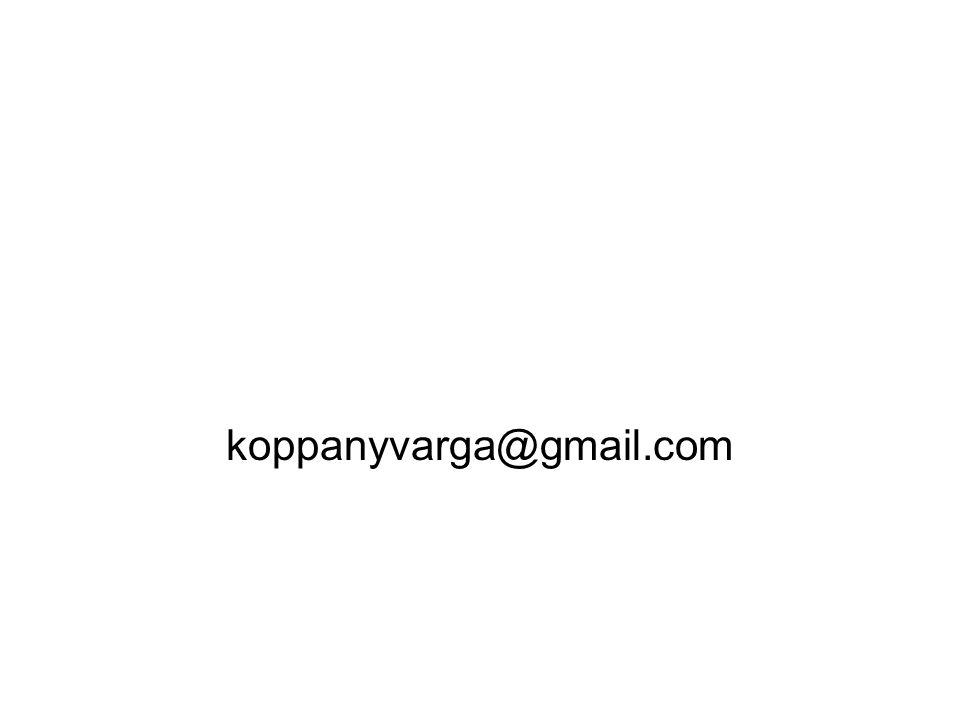 koppanyvarga@gmail.com