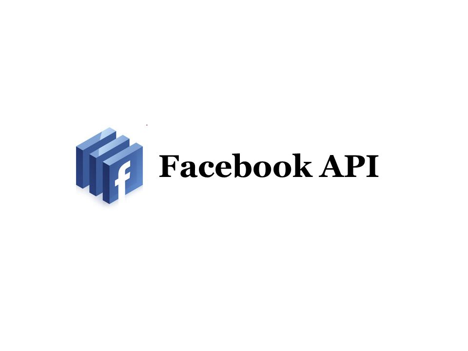 Sitenak API-ja?