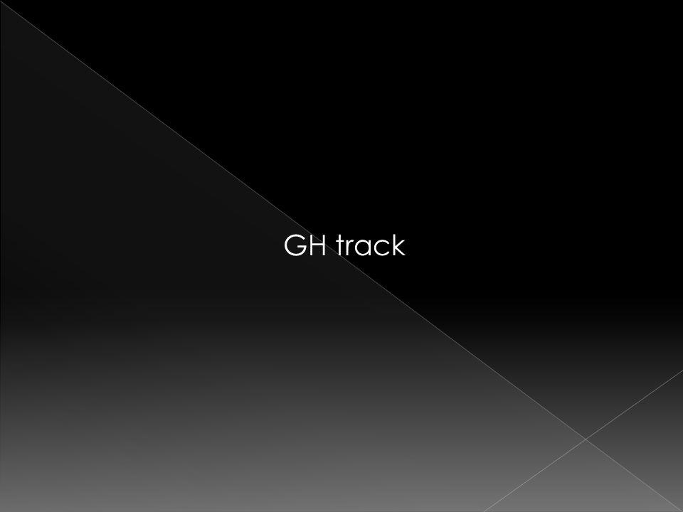 GH track