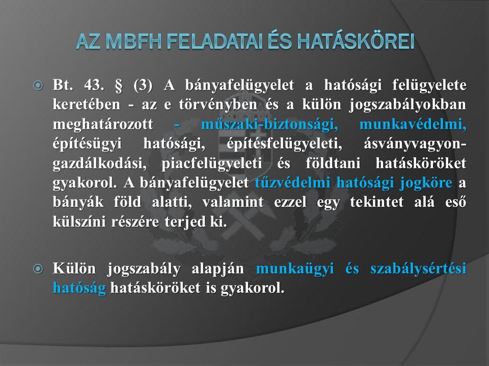 Ú J SZABÁLYSÉRTÉSI TÖRVÉNY  2012.évi II.