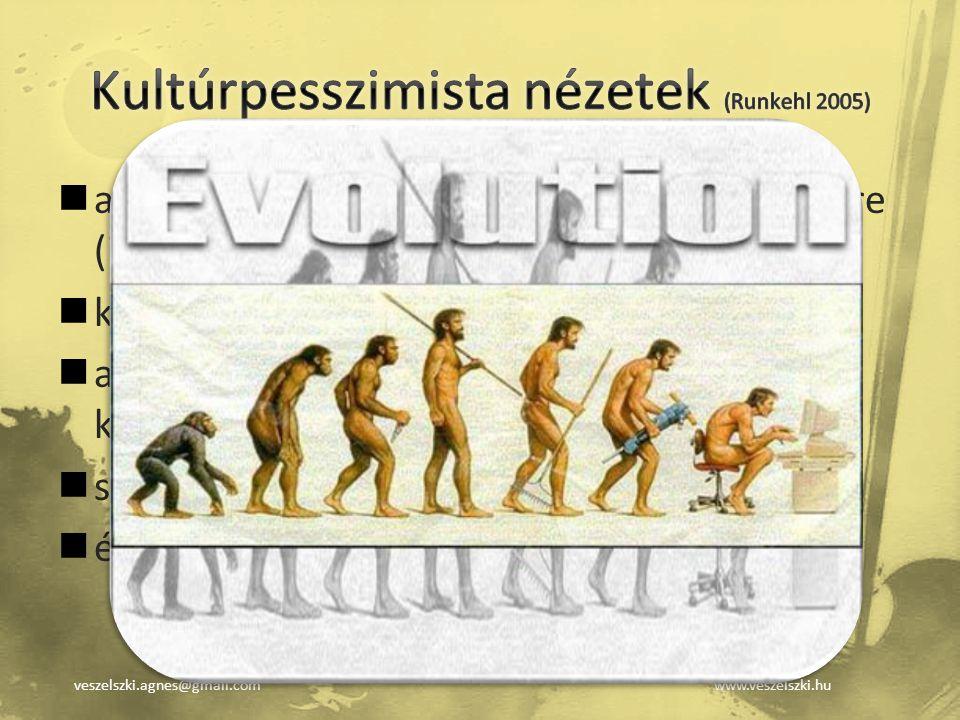 veszelszki.agnes@gmail.comwww.veszelszki.hu a szövegek kommunikatív minimálegységekre (information chunks) való széttördelése képekkel/ikonokkal való