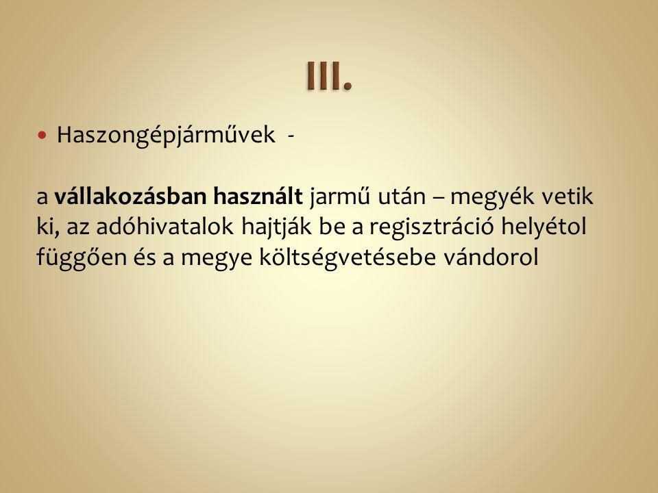 . Molnár Rozália Tomášikova 13 82101 Bratislava 2 Szlovákia tel.:+421 2 43413704 mob.:+421 915 067060 e-mail:molroz@yahoo.com