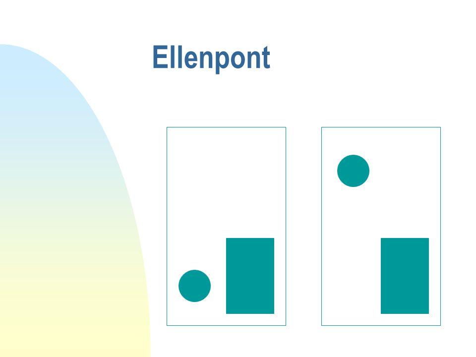 Ellenpont
