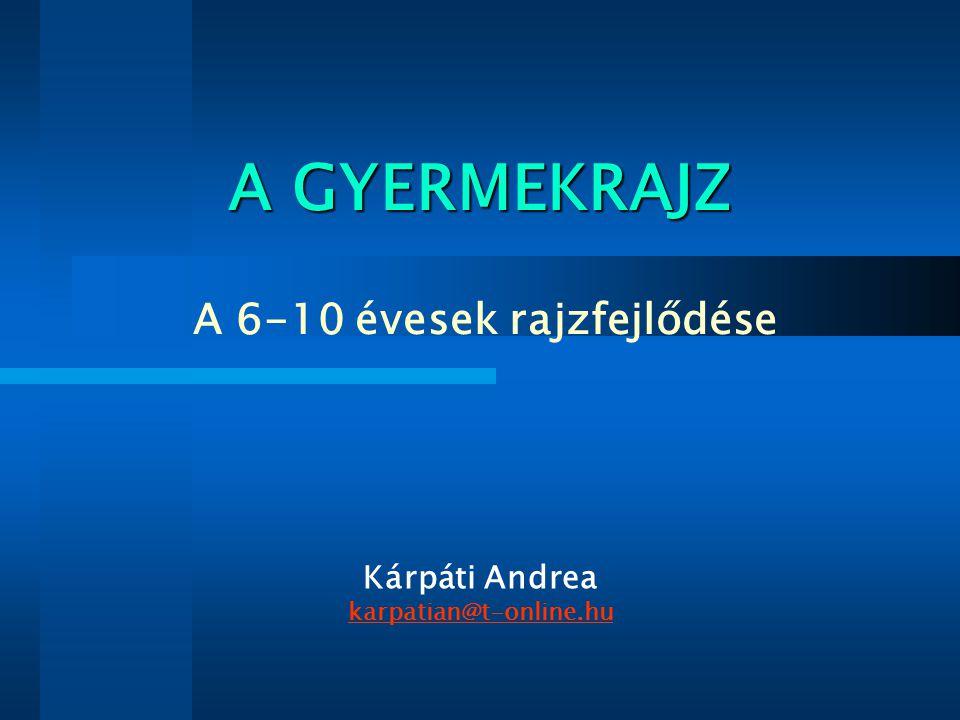 Kompozíciók gregorián dallamra Kompozíciók gregorián dallamra /Székácsné VIDA MÁRIA: A művészeti nevelés hatásrendszere.