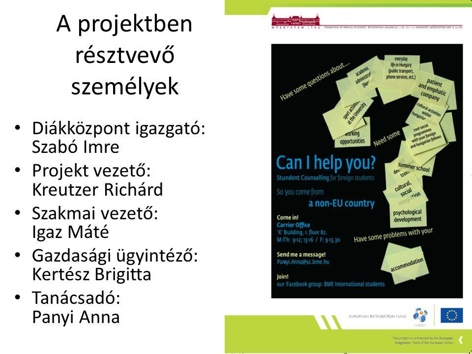 Szolgáltatásaink Hallgatói tanácsadás Készségfejlesztő tréningek Kulturális kurzus Mentorhálózat Nyári egyetem Kulturális és szabadidős programszervezés
