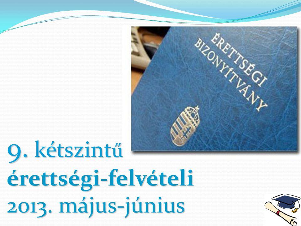 Érvényes jogszabályok 100/1997.(VI. 13.) Korm.