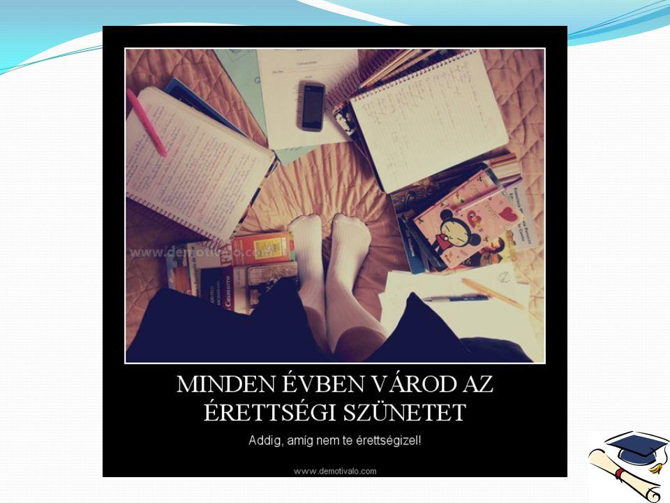 423/2012.(XII. 29.) Korm. Rendelet a felsőoktatási felvételi eljárásról 16.
