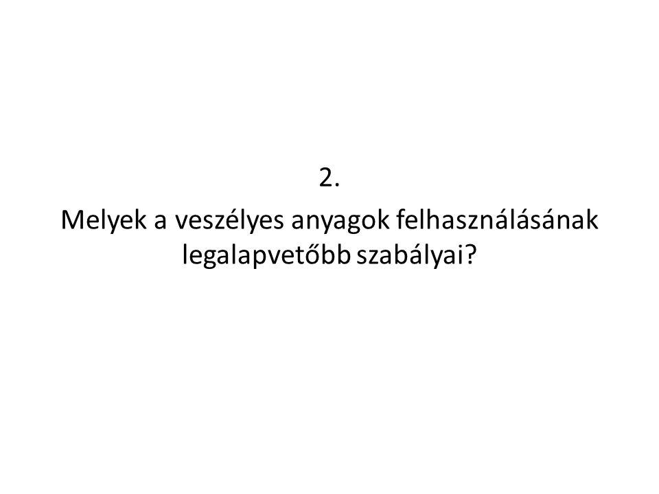 Felhasználási szabályok Kvt.28.