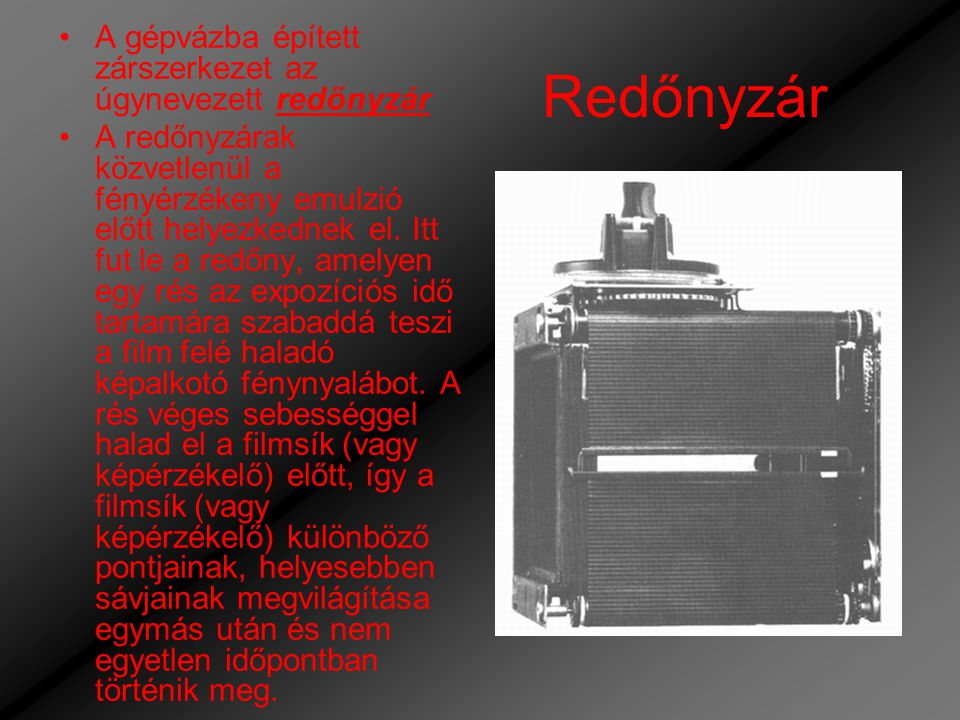 CCD Töltéscsatolt eszköz (angolul: Charge Coupled Device), a digitális fényképezőgép retinája.