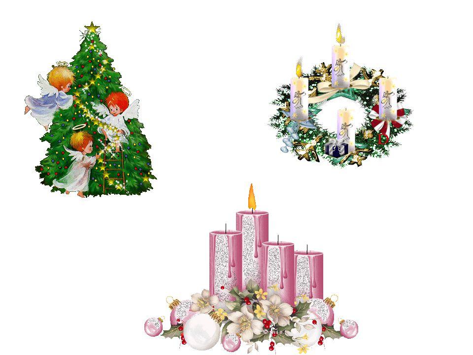 Dicsőség az égben, béke itt a földön.Karácsony estéjén mindenki örüljön.