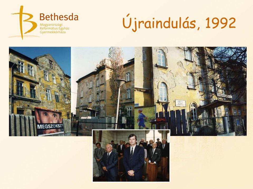 1992-2013.