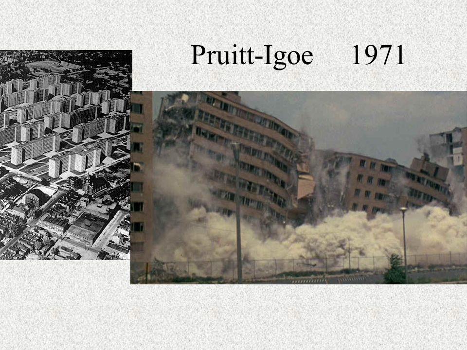 V É G E Ertsey Attila építész t/f: (1)349-1236 korepitesz.studiokft@chello.hu Interneten elérhető anyagok: A Független Ökológiai Központ (FÖK) honlapján ( www.foek.hu ) letölthető kiadványok: www.foek.hu -Autonóm kisrégió, 1999 -Autonóm város, 2004
