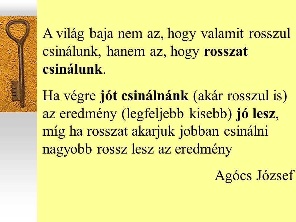 A magyar energiapolitika főbb alapelvei: a.Az energiaellátás biztonsága.