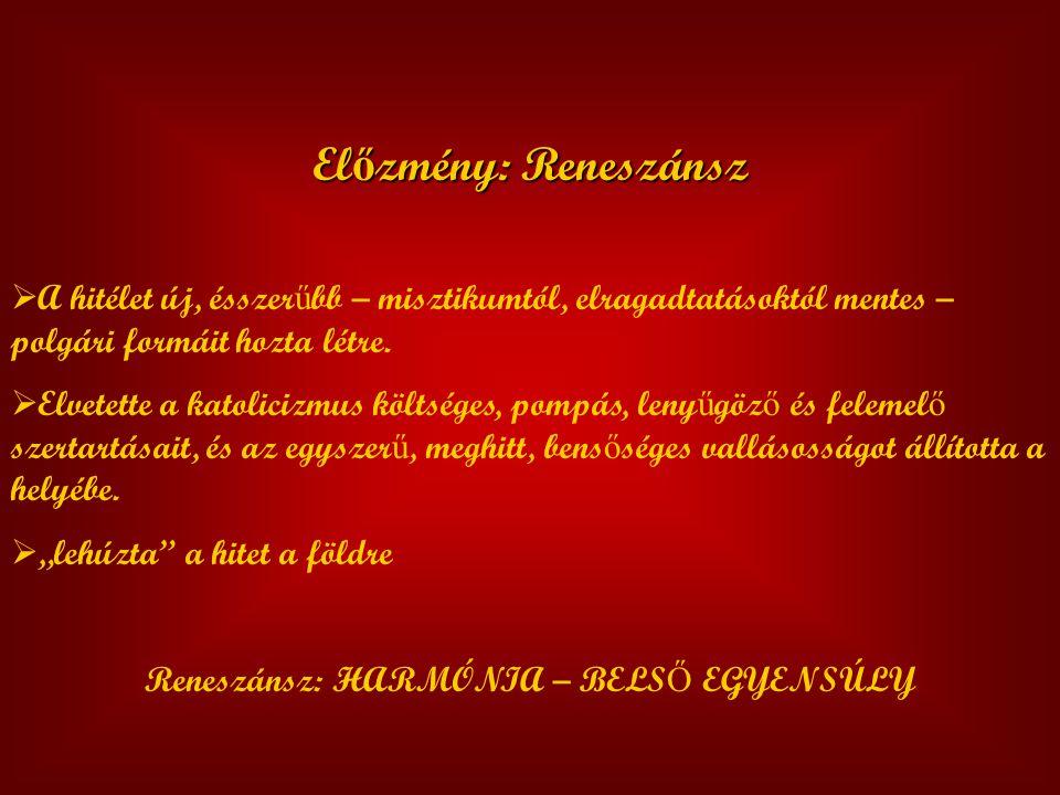 Jellemz ő irodalmi m ű fajok: EPIKA (látvány, mozgalmasság, vallásos tematika, herizmus) EPIKA (látvány, mozgalmasság, vallásos tematika, herizmus) Eposz Eposz Hitvita Hitvita Önéletrajz Önéletrajz Levél Levél