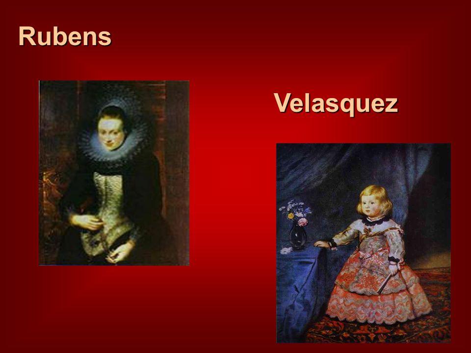 Rubens Velasquez