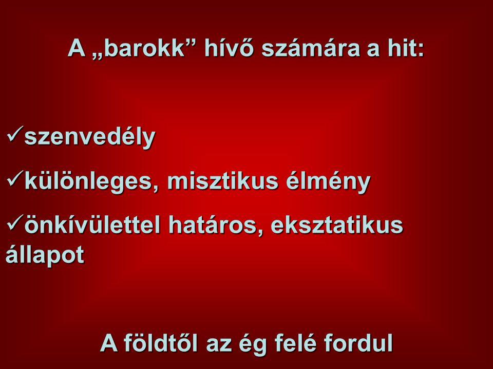 II.Rákóczi Ferenc vallomásai (szgy. 257) Mikes Kelemen: Törökországi levelek (szgy.