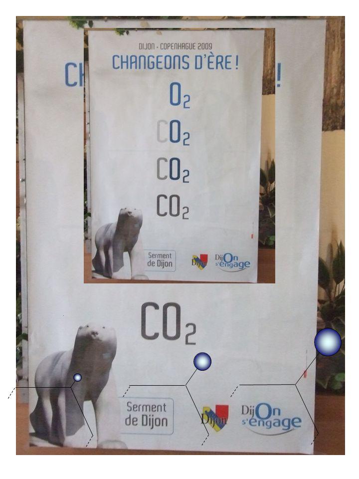 aceton acetamid karbamid Hidratációs szabadenergia különbségek aceton→acetamidaceton→karbamid  A (kJ/mol) -8.2-42.6  U (kJ/mol) -9.5-74.3  S (J/mol K) -4.4-105.7