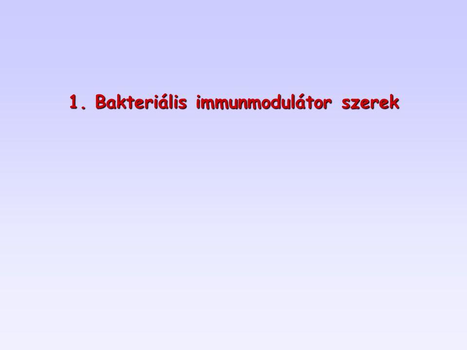 leukociták cirkulációja neutrofil granulociták száma átmenetileg nő ( 6 h) más sejtek száma csökken (limfociták, eozonofil, bazofil, monocita)  sejtfunkció megváltoztatása : enzim felszabadulás-nem lizoszomális  citokin felszabadulás: IL1, IL-2, TNF, IL-6  limfociták aktiválhatósága, APC funkció  fagocitózis   gyulladás elleni hatás: gyulladás kialakulásában szerepet játszó sejtek funkciója  metabolikus hatás: lebomlást elősegíti, lipid, fehérje, szénhidrát, nukleinsav   toxicitás Hatás: A gének 1%-ának expresszióját szabályozhatja
