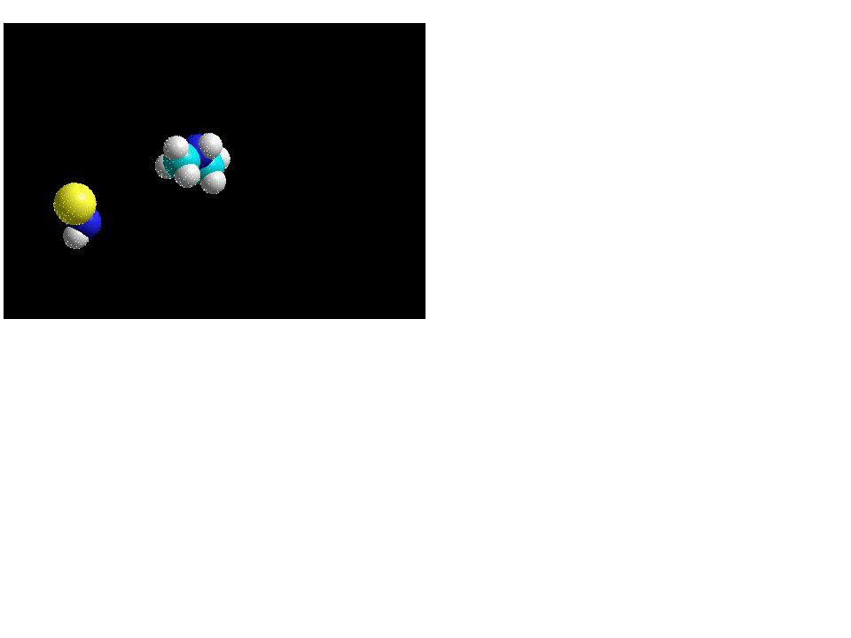 Reakciókinetika A reakciók lefutásának és a reakciósebesség változásának tanulmá- nyozása Mitől függ: koncentráció (reaktáns, katalizátor) – ütközések valószínűsége hőmérséklet – részecskék sebessége (energiája) http://www.chem.ufl.edu/~chm2040/index.html