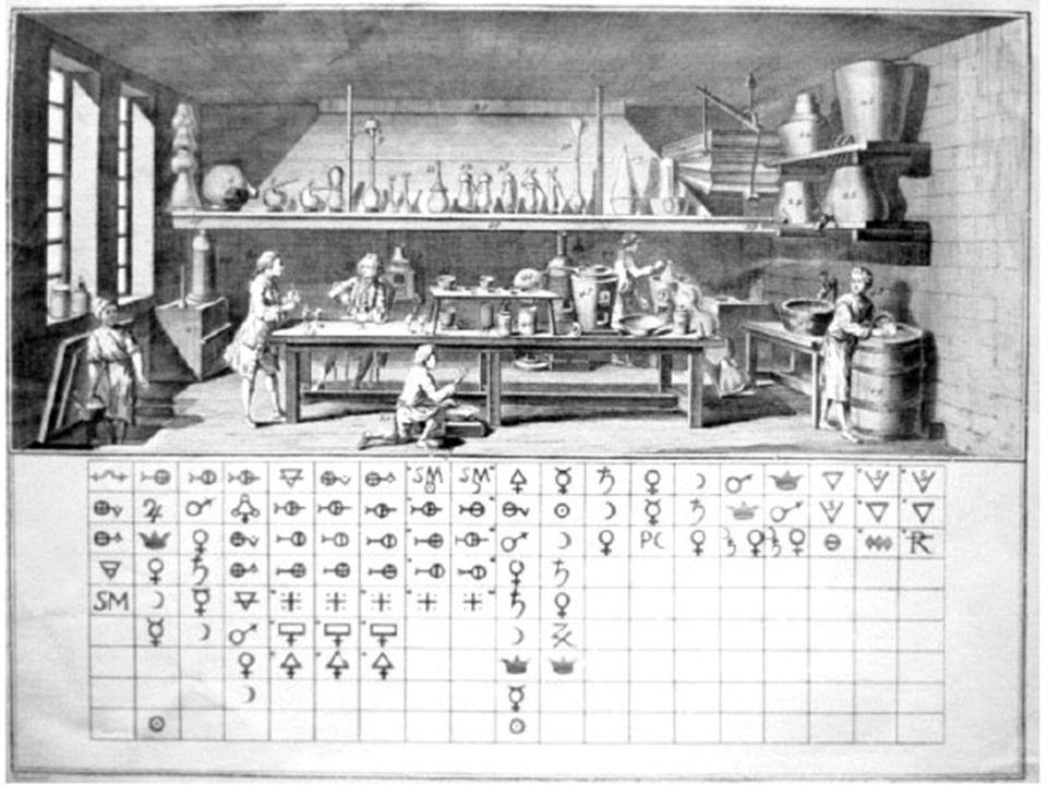 A periódusos rendszer periódusok és oszlopok/csoportok eka Al, eka Si 1872.66 ismert elem alapján atomtömeg szerint Cu Zn __ __ As Se Br Mengyelejev Ga M (g/mol) 63 65 68 72 79 78 80 68 69,9 1914.