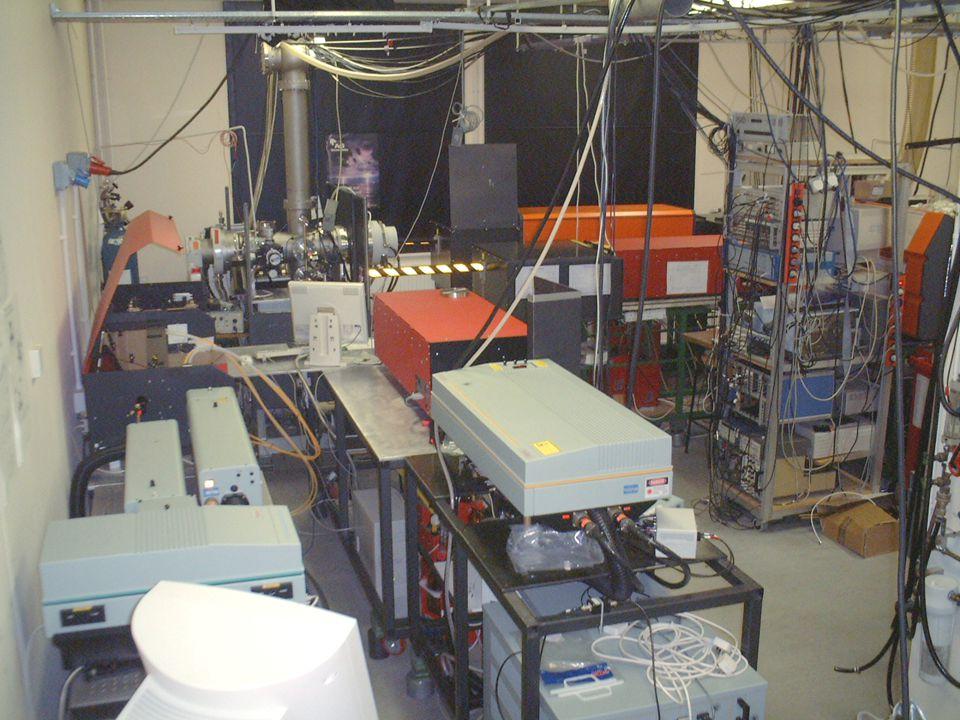 Energiaszelekció 1+1' ZEKE spektroszkópiával: rezorcinol  H 2 O komplex REMPI ZEKE