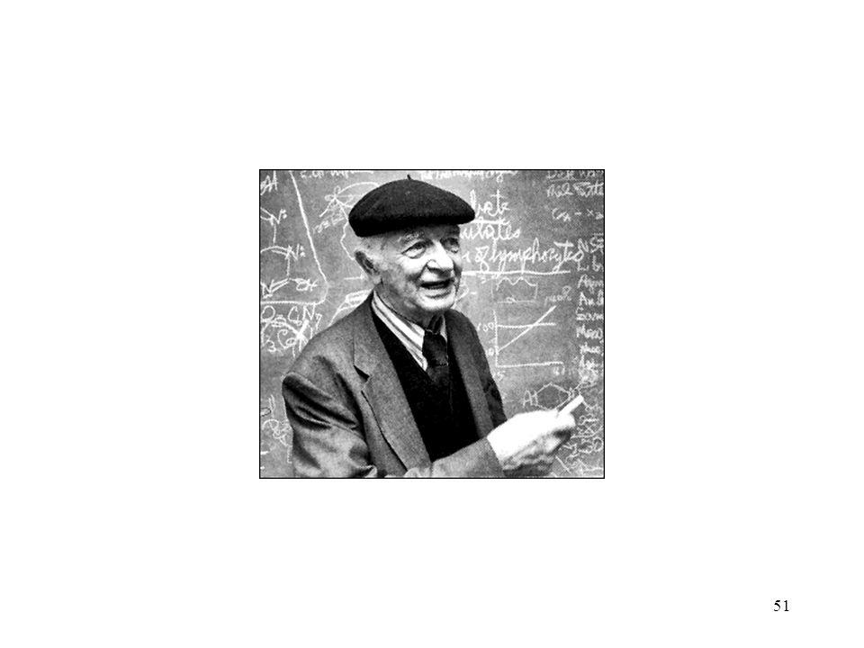 52 Lewis 1916(!)-os cikkéből (The Atom and the Molecule) JACS, vol.