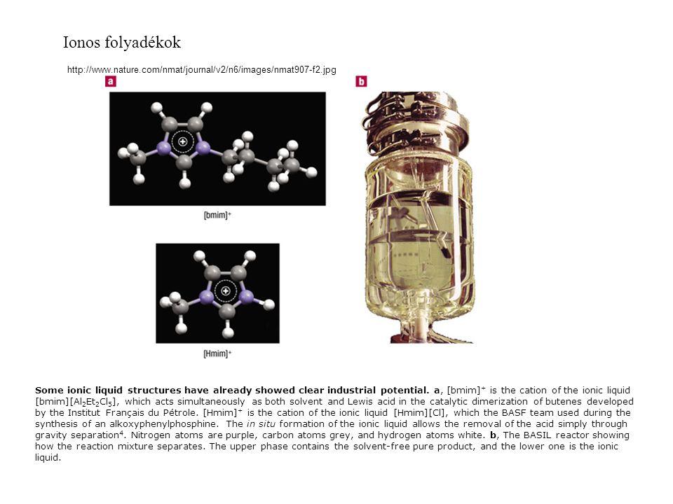 További válaszok a Google-ban, X-ray structure : szinte mind protein!