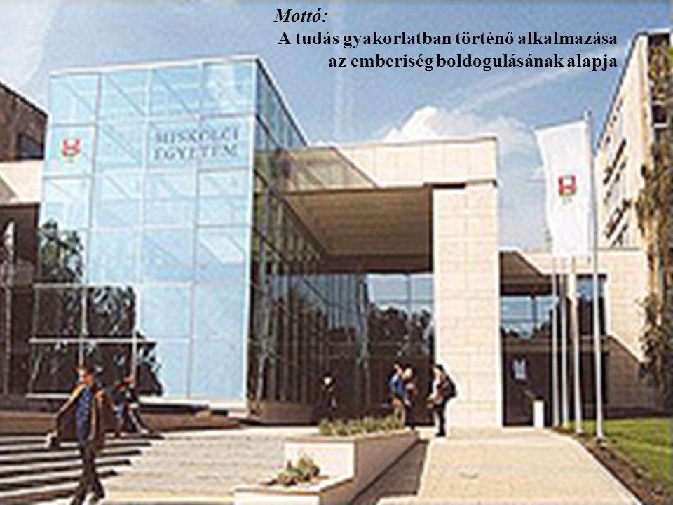 """""""Érték a mérték Partnerközpontú szemlélet disszeminációja a Dunaújvárosi Főiskolán EMIR azonosító szám: HEFOP-3.3.3-08/1.-2008-06-0021/1.0 12 Az önértékelés helye és szerepe az intézményi akkreditációban Folyamat, működő szervezet Kimenet, eredmény Bemenet Mérés Hatás Szabályok, követelmények, elvárások Értékelés ÖNÉRTÉKELÉS Beavatkozás A negatív visszacsatolásos szabályozás"""