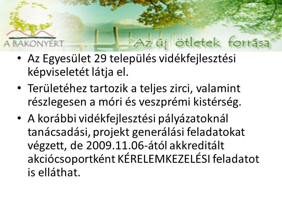 Elszámolható kiadások: a) a Vhr.30.
