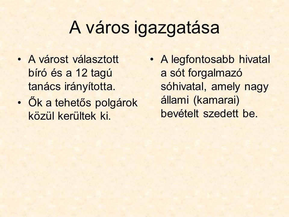 Szolnoknál a Tiszán ötven vízimalom működött