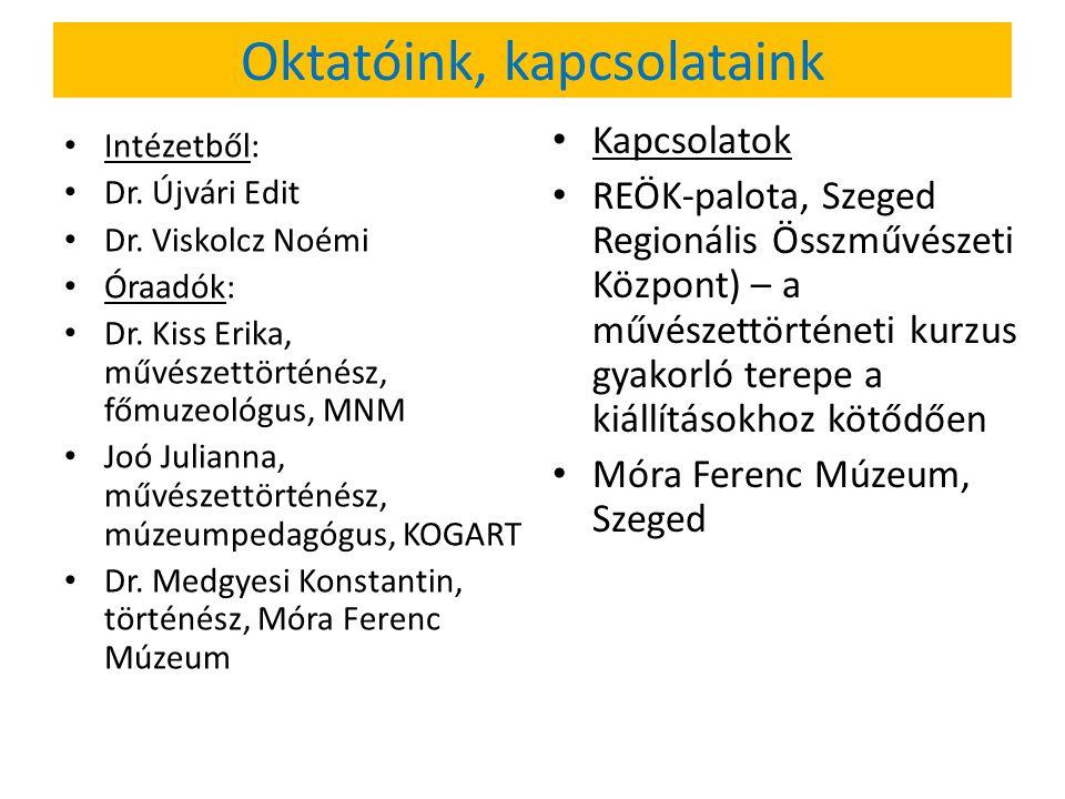 A gyakorlat helyszíne: az Interaktív Természetismereti Tudástár www.tudaskapu.hu Megnyílt: 2010.
