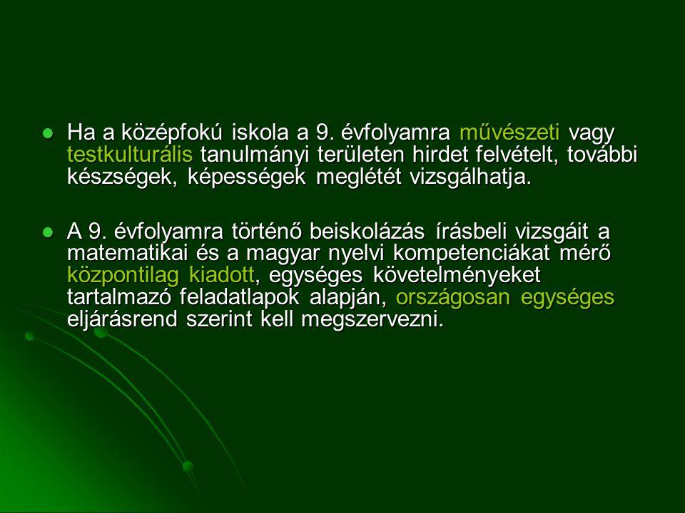 06.01.jogorvoslati eljárás a benyújtott kérelmek alapján 06.01.