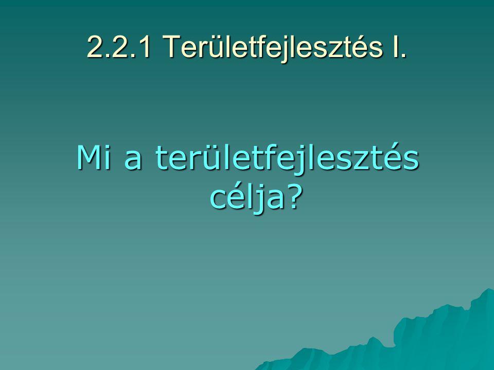 """2.1 Bevezetés / emlékeztető  Legfontosabb kérdések: –Közigazgatás és területfejlesztés –Kistérség (TcKT) és régió (""""dekók ) a közigazgatásban –Szubiszidiaritás és hatékonyság: a rendőrség hozzáállása –Feladatok és források: szabadon felhasználható források  Életképes közigazgatási középszint garancia –a hatékonyságra és –az önrendelkezésre"""