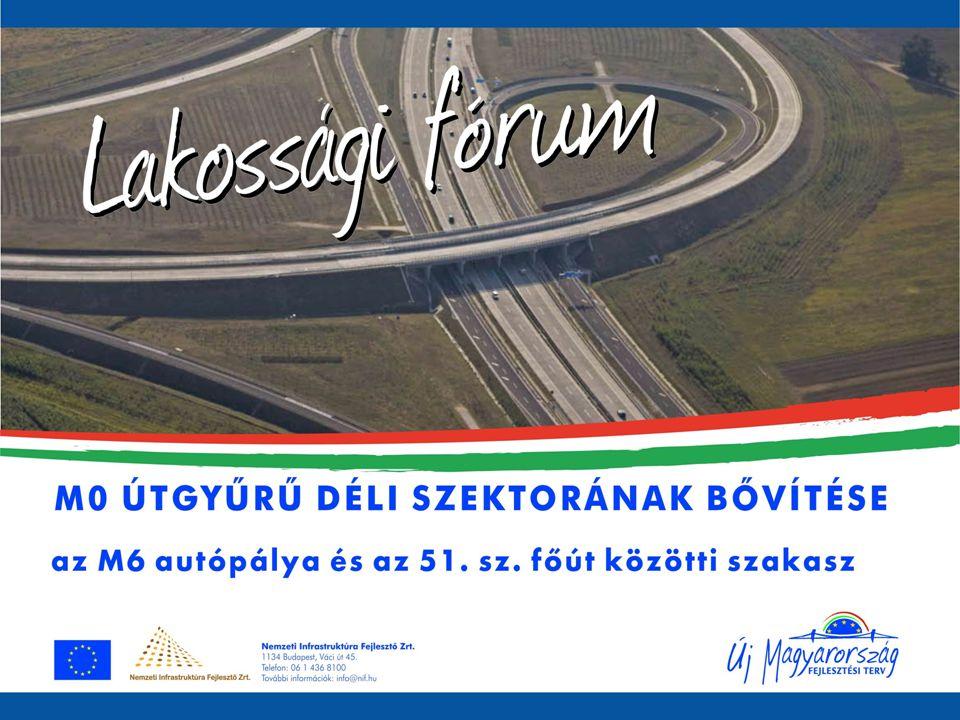 Nemzeti Infrastruktúra Fejlesztő Zrt.