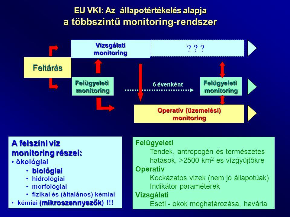 Zala, Zalaapáti (1996-1998) Összes P (mg/l)
