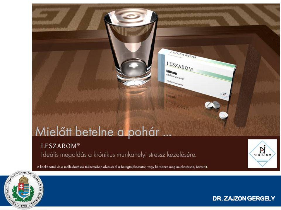 DR. Z AJZON G ERGELY www.lib.sote.hu