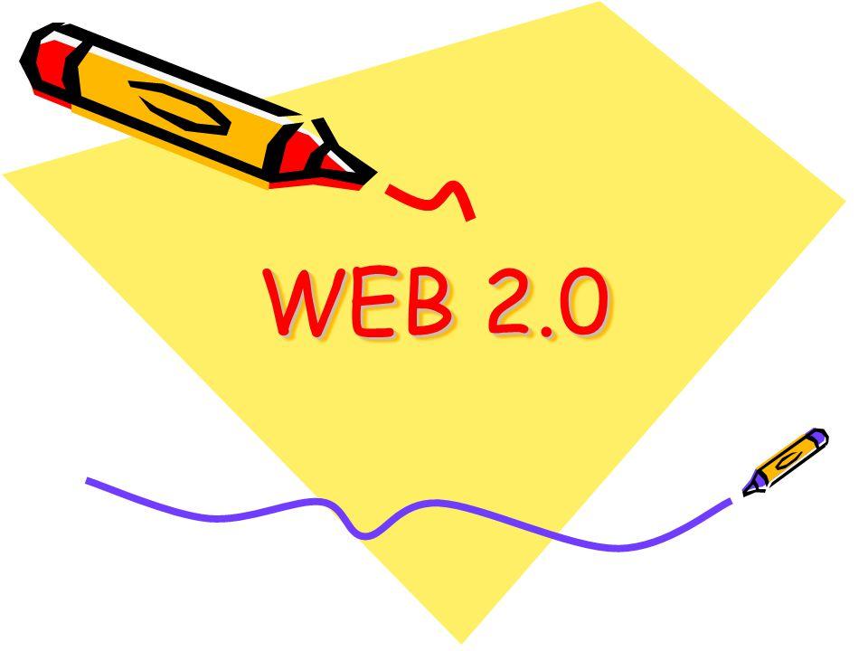 Webes kommunikáció – Statikus Web Böngésző (Kliens) HTTP kérés HTTP válasz HTML Web Szerver program Fájlrendszer statikus fájlok HTML, JPG, …