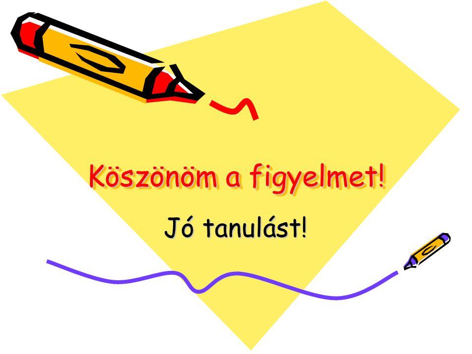 A j hangot az írásban kétféleképpen jelöljük: j és ly betűvel varjú hajó fürj papagáj ajtó vaj sajt bagoly pulyka lyuk gólya helyes selymes hógolyó