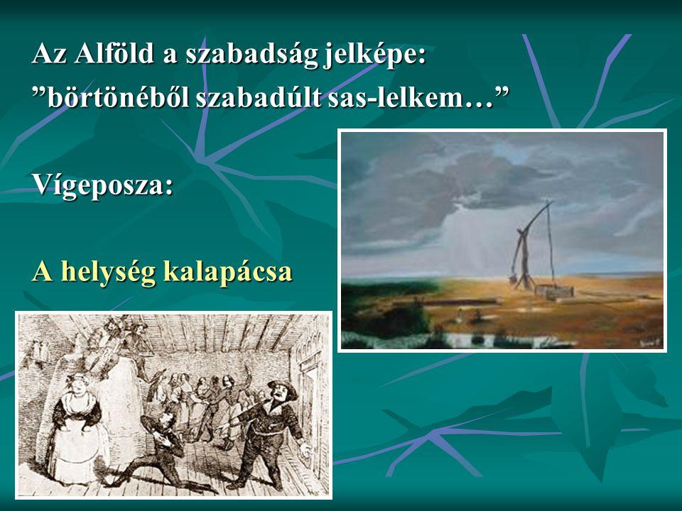 A mézesheteket gróf Teleki Sándor koltói kastélyában töltötték.