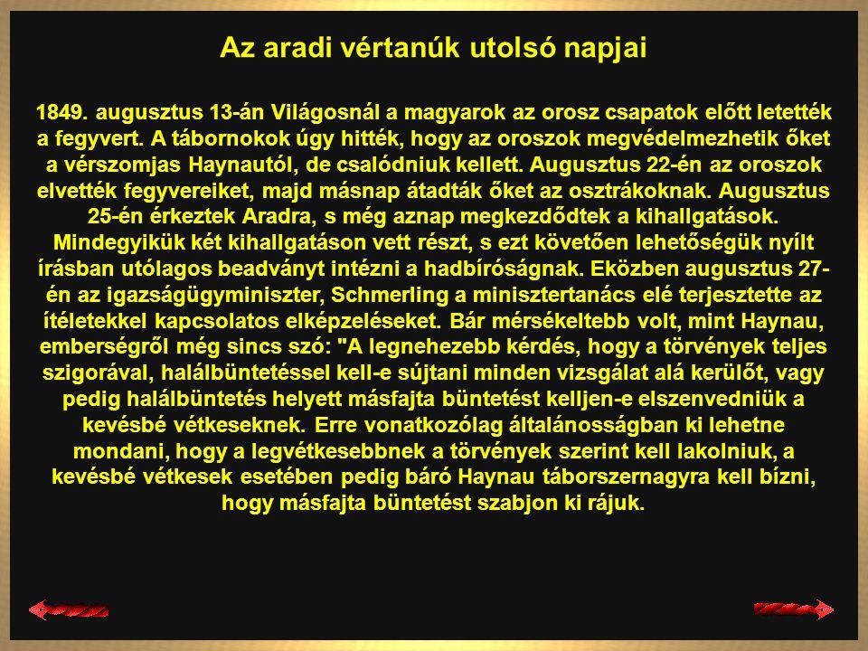 Zene:Szózat-Vörösmarty versével- Egressy Béni zenéjével Rivus produkció Versek: Komáromi János