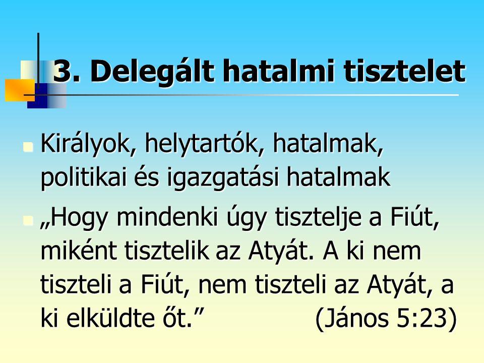 """Isten rendje Isten rendje Lukács 22:26 Lukács 22:26 """"De ti nem úgy: hanem a ki legnagyobb köztetek, olyan legyen, mint a ki legkisebb; és a ki fő, mint a ki szolgál. """"De ti nem úgy: hanem a ki legnagyobb köztetek, olyan legyen, mint a ki legkisebb; és a ki fő, mint a ki szolgál."""