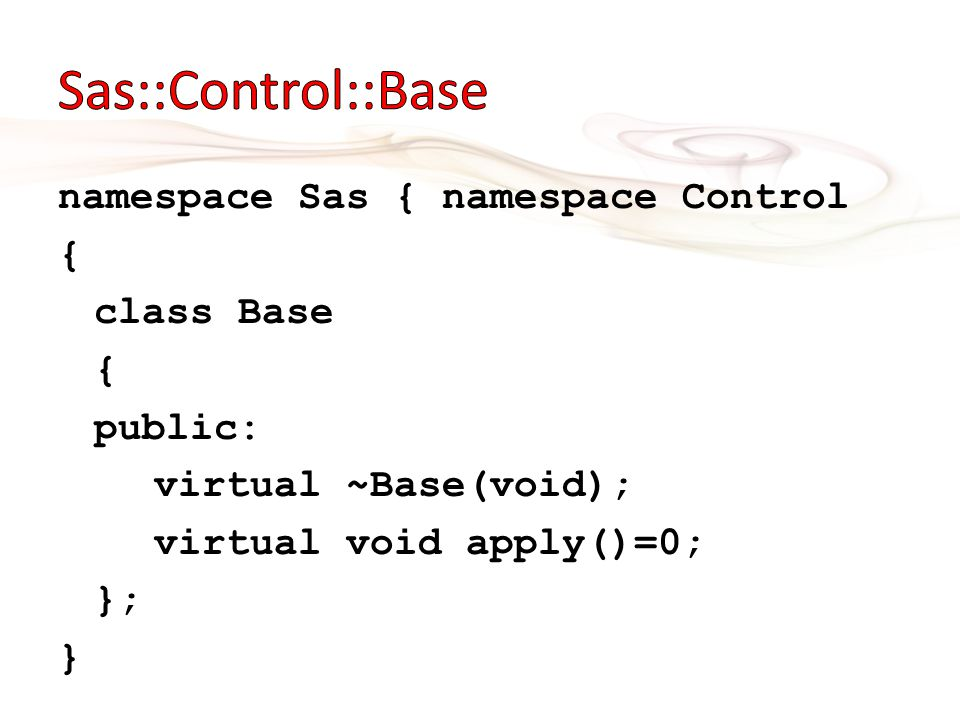 copy-paste-rename gg008-EnvMap folder vcxproj, filters átnevezés solution/add existing project rename project working dir: $(SolutionDir) Project Properties/Configuration Properties/Debugging/Command Arguments --solutionPath: $(SolutionDir) --projectPath: $(ProjectDir) build, run
