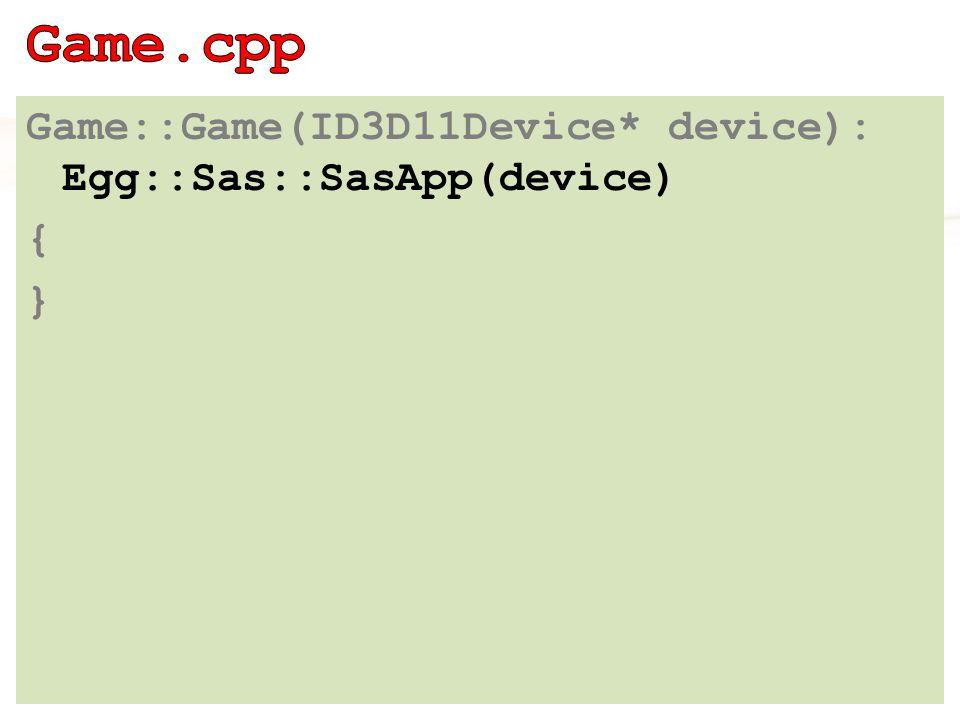 // createResources loadEffect(); Egg::Sas::SasApp::createResources() ;