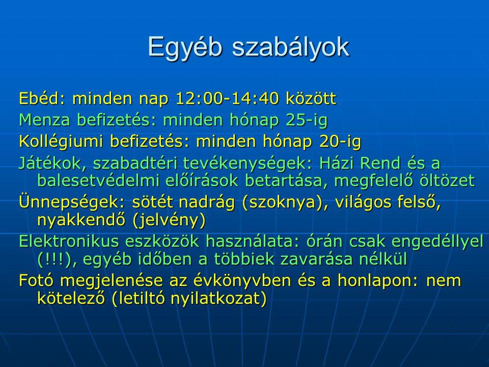 KÖSZÖNÖM MEGTISZTELŐ FIGYELMÜKET! http://boronkay.vac.hu