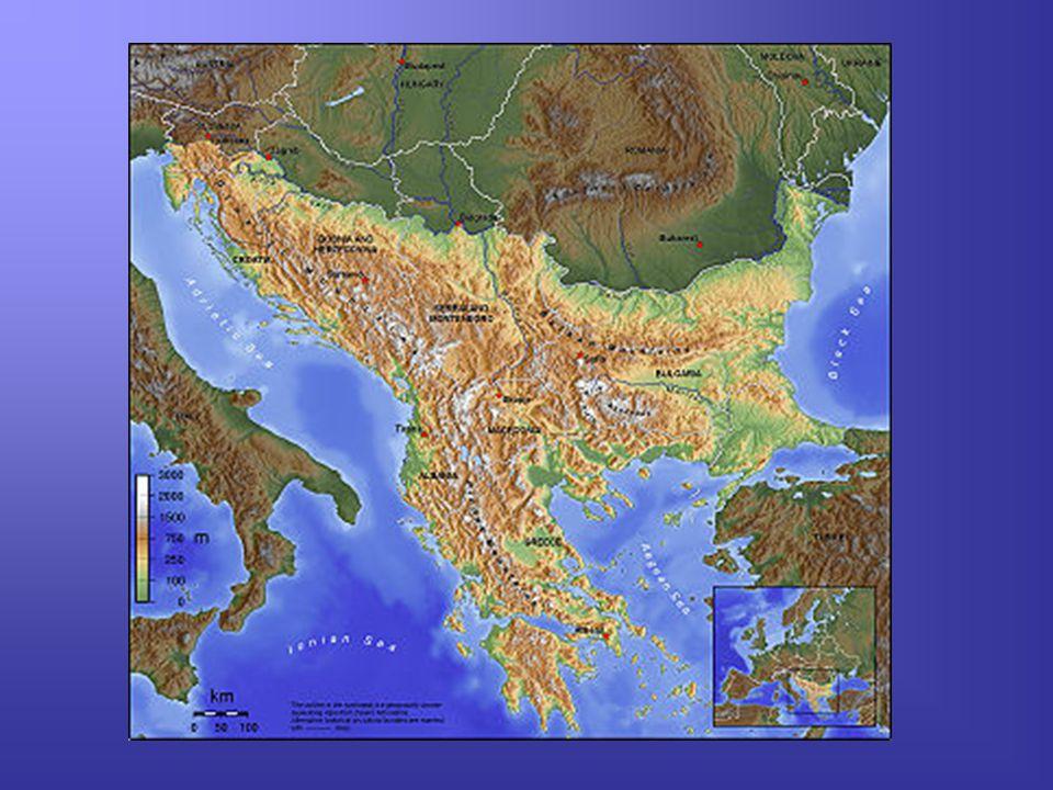 Krétai kultúra Első városok a Kre III.évezredben Virágkor a II.